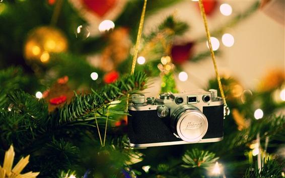 Wallpaper Leica camera