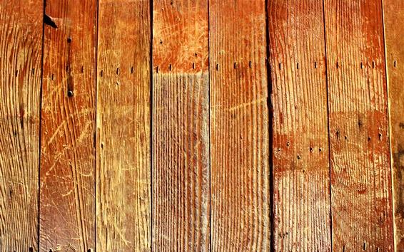 Wallpaper Wood board background