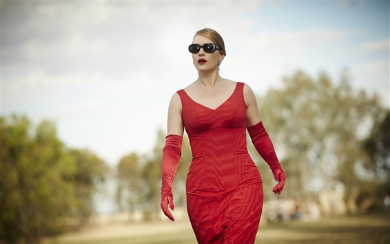 Fond d'écran Kate Winslet 06
