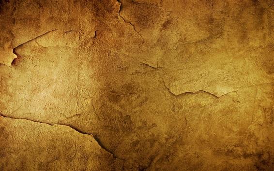 Fond d'écran Rugosité de la surface du mur