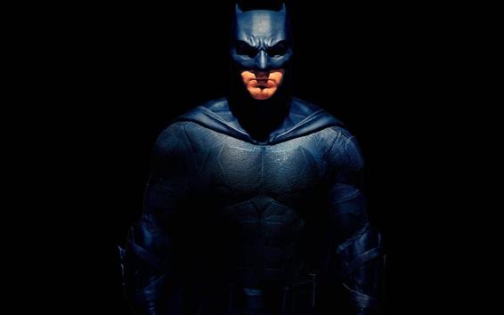 Fondos de pantalla Comics de Batman, Justice League, DC