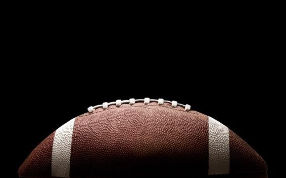 Wallpaper American Football