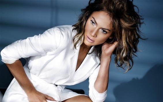 Wallpaper Jennifer Lopez 08