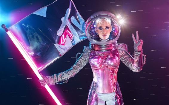 Fond d'écran Katy Perry 28