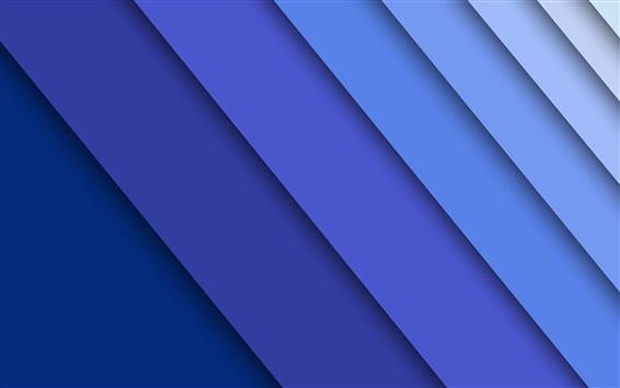 Hintergrundbilder Blaue Art, Abbildung, Schichten, Schatten, Auszug