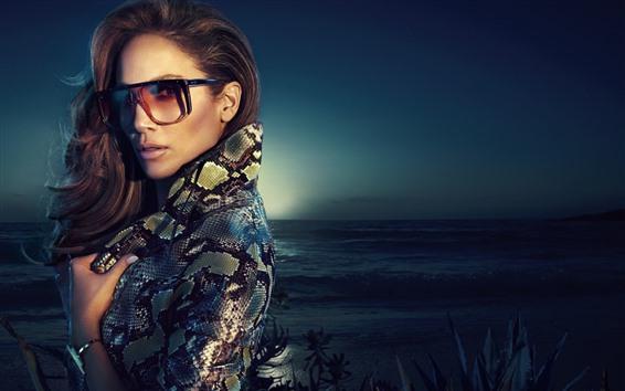 Fondos de pantalla Jennifer Lopez 13