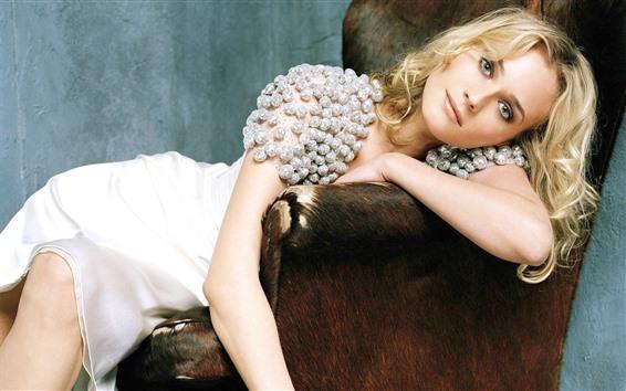 Fondos de pantalla Diane Kruger 06