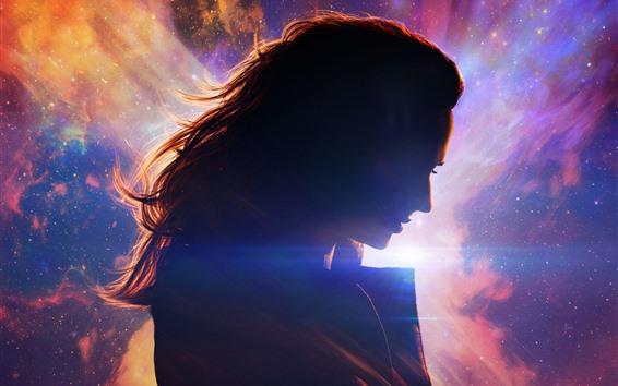 Papéis de Parede X-Men: Dark Phoenix 2019