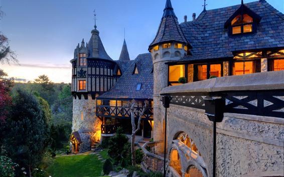 Обои Thorngrove Manor Hotel, Аделаида, Австралия