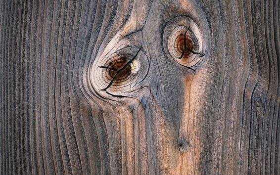 Papéis de Parede Textura de madeira