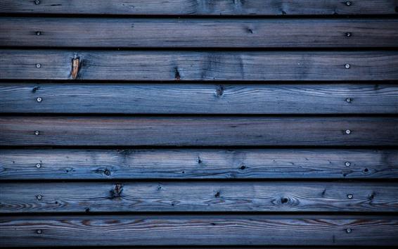 Wallpaper Wood board, texture