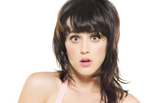Wallpaper Katy Perry 29