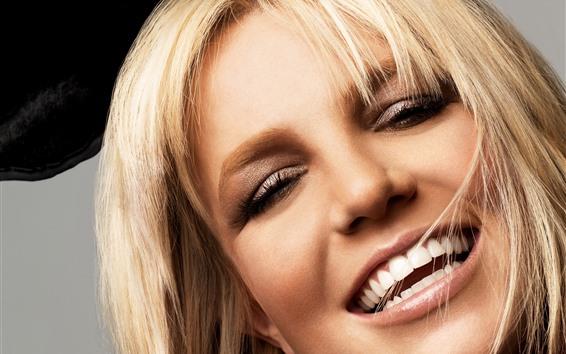 Fondos de pantalla Britney Spears 31