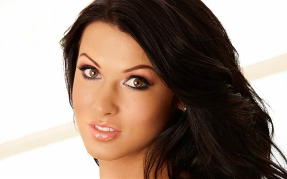 Wallpaper Alice Goodwin 01