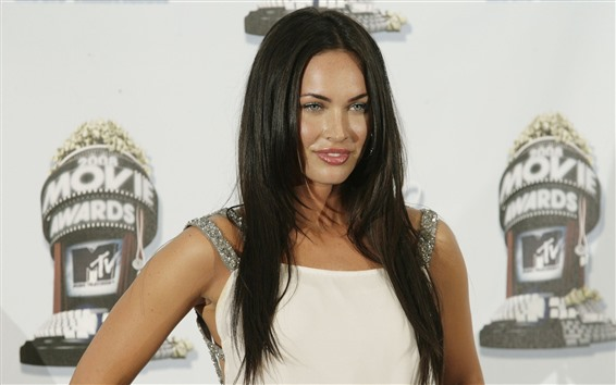 Wallpaper Megan Fox 13