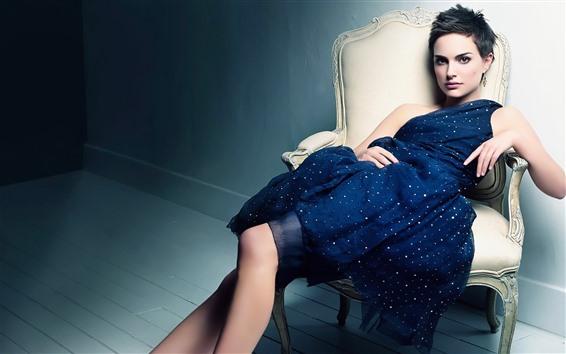 Fondos de pantalla Natalie Portman 25