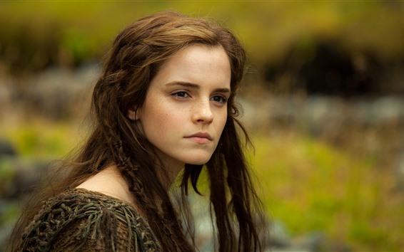 Fondos de pantalla Emma Watson 47