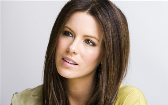 Wallpaper Kate Beckinsale 06