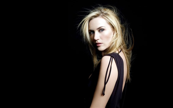 Wallpaper Kate Winslet 07