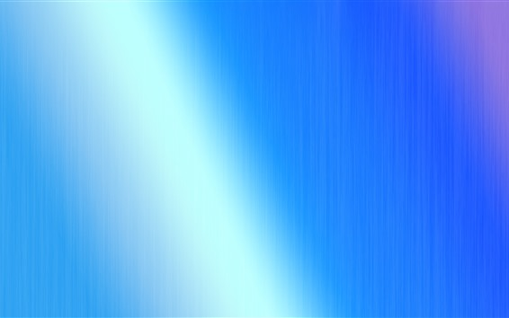 Wallpaper Blue and purple background, abstract, glare
