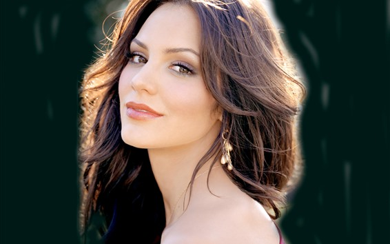 Wallpaper Katharine Mcphee 05