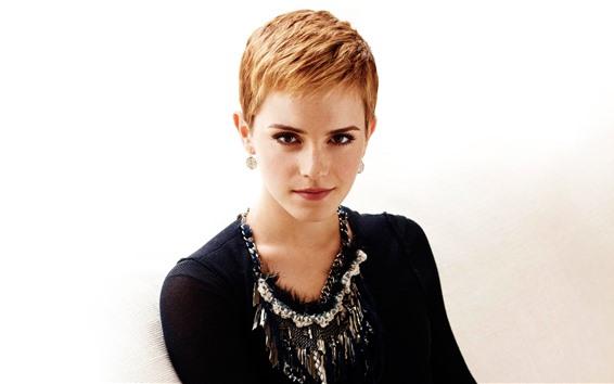 Fond d'écran Emma Watson 49