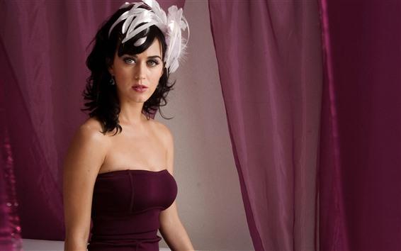 Hintergrundbilder Katy Perry 30
