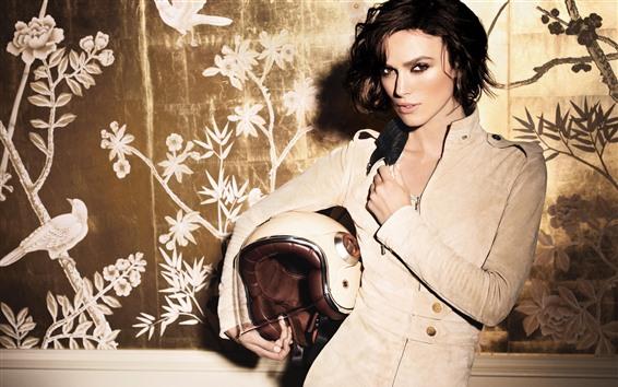 Wallpaper Keira Knightley 18