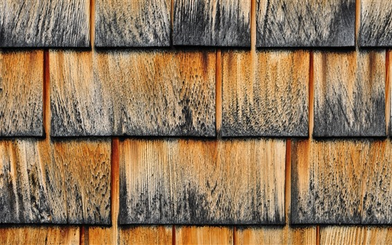 Wallpaper Wooden, texture