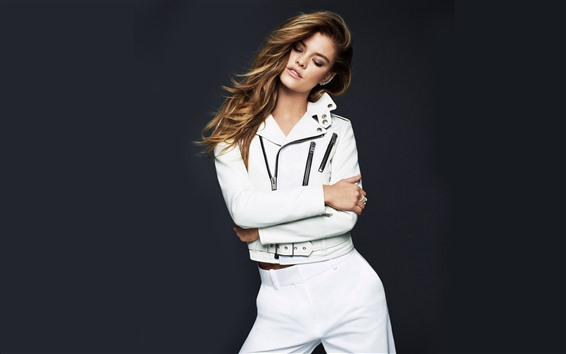 Wallpaper Nina Agdal 08