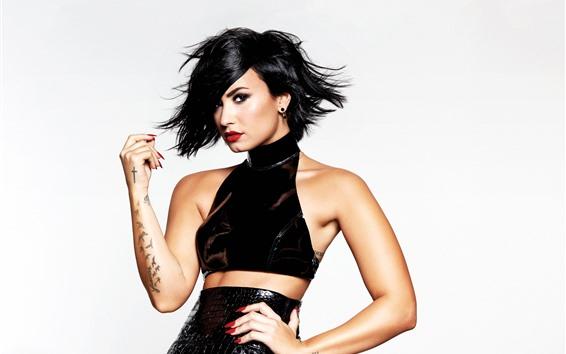 Wallpaper Demi Lovato 16
