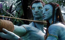 Avatar HD Wallpapers Pictures Photos Images