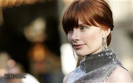 Preview wallpaper Bryce Dallas Howard 01
