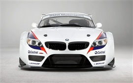 Preview wallpaper BMW Motorsport