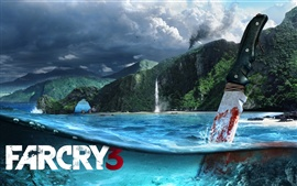 Preview wallpaper Far Cry 3