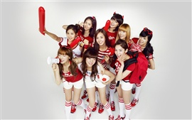 Girls Generation 04