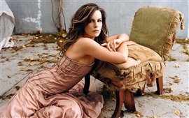 Preview wallpaper Kate Beckinsale 01