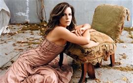 Vorschau des Hintergrundbilder Kate Beckinsale 01