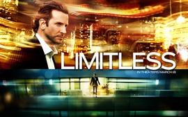 Sin límites 2011