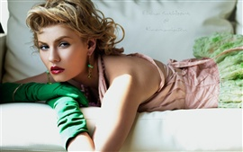 Preview wallpaper Elisha Cuthbert 03