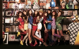 Girls Generation 06