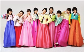 Girls Generation 08