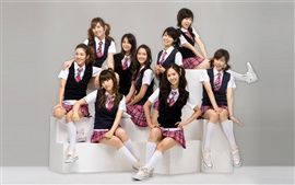 Girls Generation 10