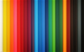 24 colors background