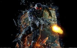 Crysis 2 HD 05