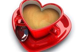 Taça do amor