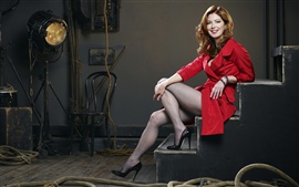 Preview wallpaper Dana Delany 01