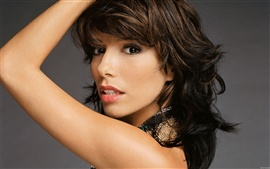 Preview wallpaper Eva Longoria 01