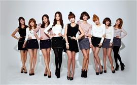 Girls Generation 13