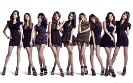 Girls Generation 18
